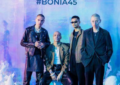 Bonia-03_01847-PhotobyAllIsAmazing