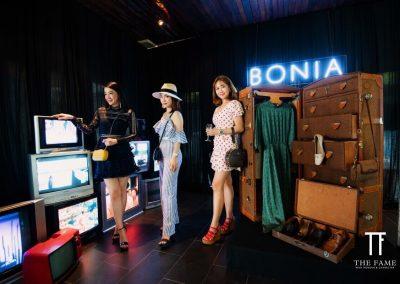 Bonia-ALL_2779-PhotobyAllIsAmazing