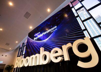 IMG_Bloomberg-102