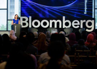 IMG_Bloomberg-187