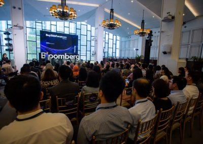IMG_Bloomberg-189