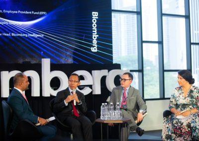 IMG_Bloomberg-232