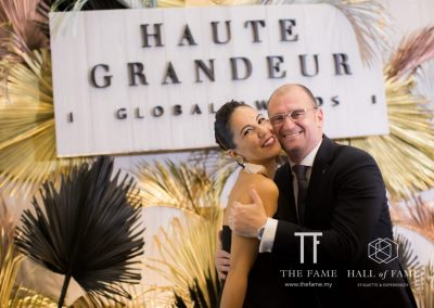 THEFAME_HALLOFFAME_HAUTE GRANDEUR GLOBAL AWARDS 2019_117
