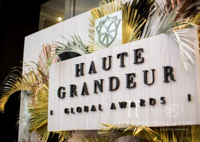 THEFAME_HALLOFFAME_HAUTE GRANDEUR GLOBAL AWARDS 2019_12