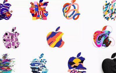 5 Successful Brands that use Art in Digital Branding
