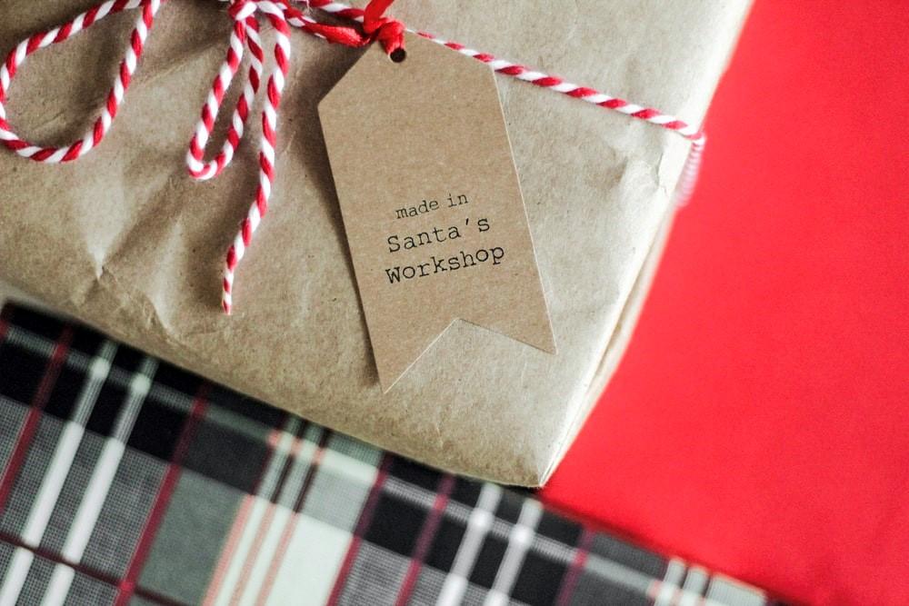 5 Amazing Christmas Gift Ideas to make Santa Jealous
